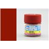 Gunze Mr Hobby Aqueous Hobby Color 10ml - H414 RLM23 Red (Semi-Gloss)