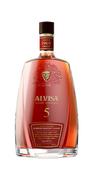 Alvisa 5 years