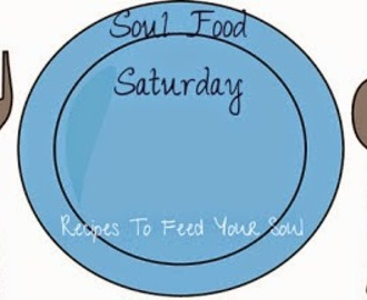 Soul Food Saturday Special Birthday Edition
