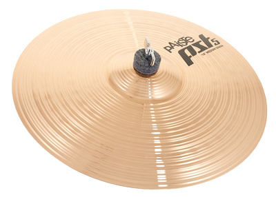 "Paiste PST5 14"""" Medium Crash '14"
