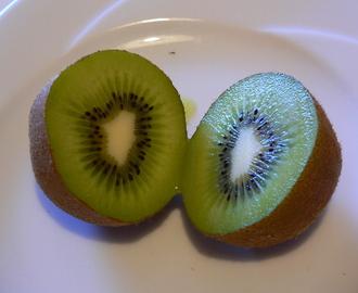 Ricette di come fare liquore al kiwi myTaste