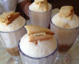 10 Classic Halo Halo Desserts in Metro Manila to Beat the Summer Heat