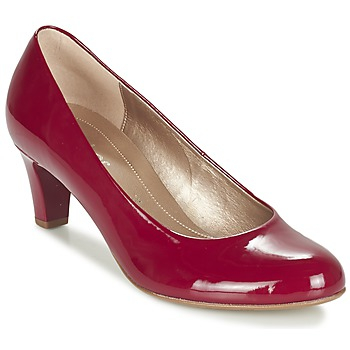Gabor Pumps ROUGETTE Gabor