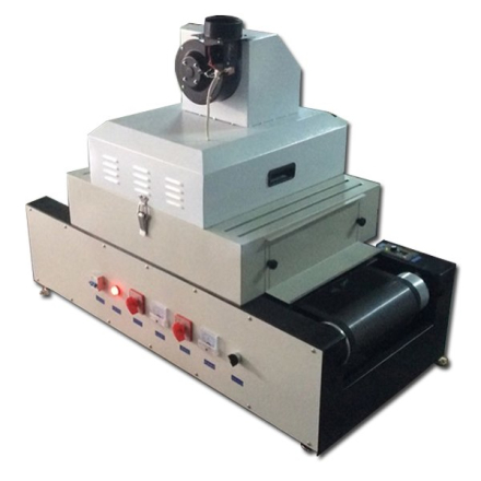 sale uv curing machine, portable uv curing machine,uv led curing machine