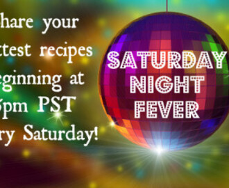 Saturday Night Fever #52: Passing the Torch!