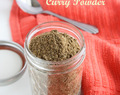 Sri lankan Curry Powder | Curry Powder | Spice Powder