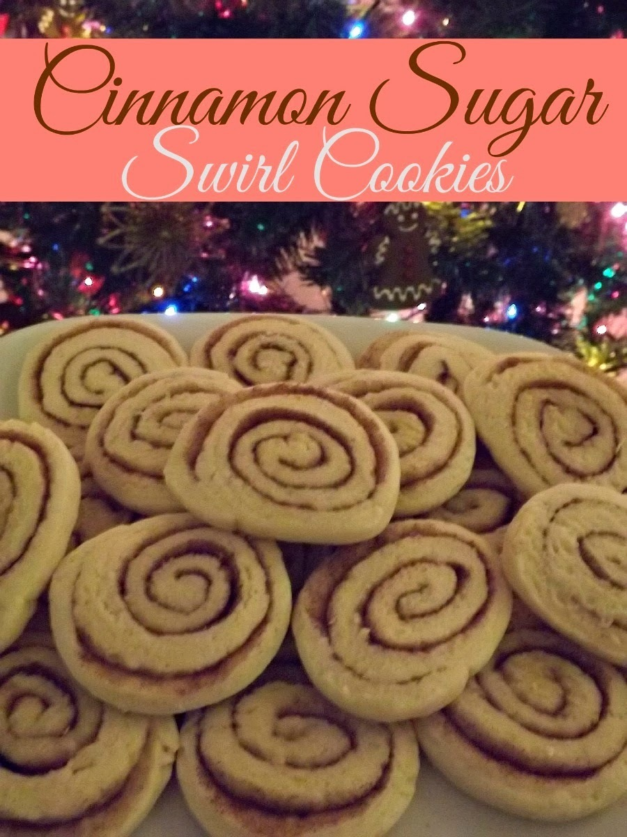 Virtual Cookie Exchange + Link Up
