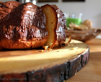 eierlik rkuchen butter rezepte mytaste. Black Bedroom Furniture Sets. Home Design Ideas