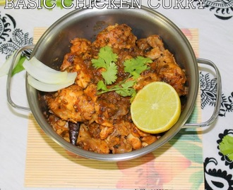 Basic south indian spicy chicken curry with drum sticks/Home style chicken curry for rice and rotis/kodi kura/Easy chicken curry without coconut/step by step pictures/2014 fifa world cup finals photos