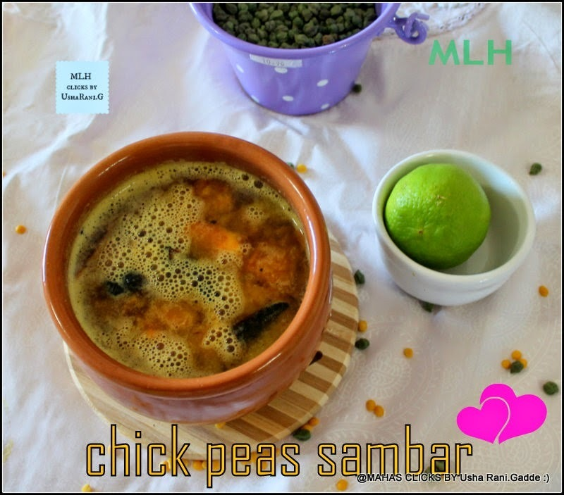 Green Chick pea Lentil sambar/Easy south indian rasam recipes/Chana sambar with dal and tomato/Instant sambar recipes