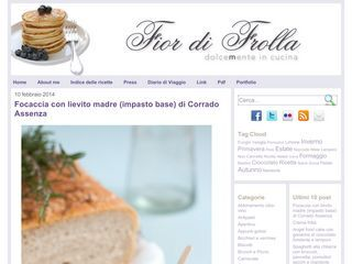 www.fiordifrolla.it