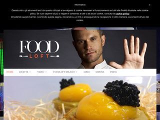 www.foodloft.it