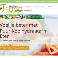 thenewfood.nl