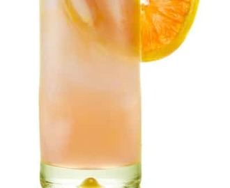 The Paloma Cocktail – Margarita's More Popular Cousin