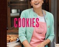 Rezension: Cynthia Barcomi - Cookies
