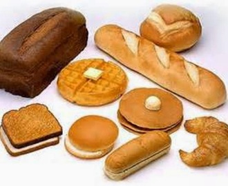 Importance of Bakery Products In Our Daily Life #BreadWorld