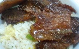 Pinoy Pork Recipes