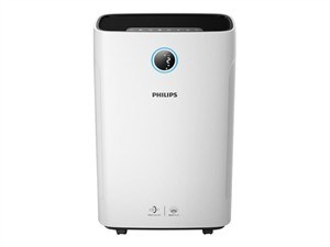 Philips AC3829/10 Air Combi 2-i-1