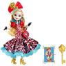 Ever After High Way Too Wonderland Apple White