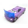 Cars 2 Bilar Mcqueen Disney Pixar - Holley Blinkers Windscreen NY