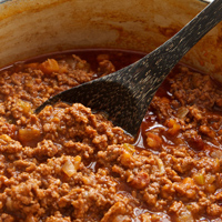 The Perfect Ragú – a sauce to savour
