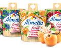 KONKURS KULINARNY Taste the Summer by Almette Fruit