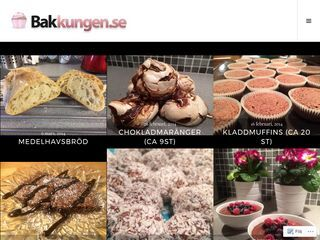 bakkungen.wordpress.com