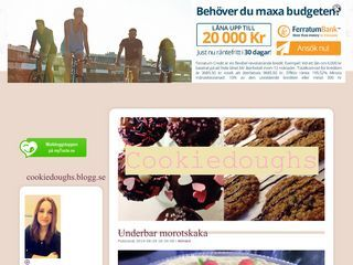 cookiedoughs.blogg.se