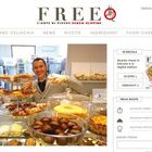 www.freesenzaglutine.it