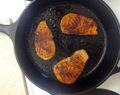 Sharing: Cast Iron Cooking Myths