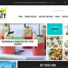 www.kitchentreaty.com