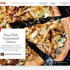 cooking.nytimes.com