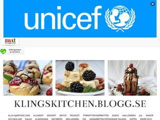 klingskitchen.blogg.se