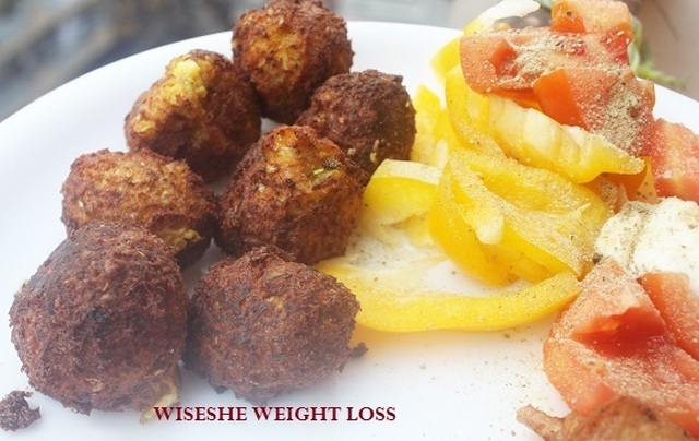 Best Indian Foods For Weight Loss Diet