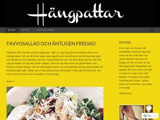 hangpattar.wordpress.com