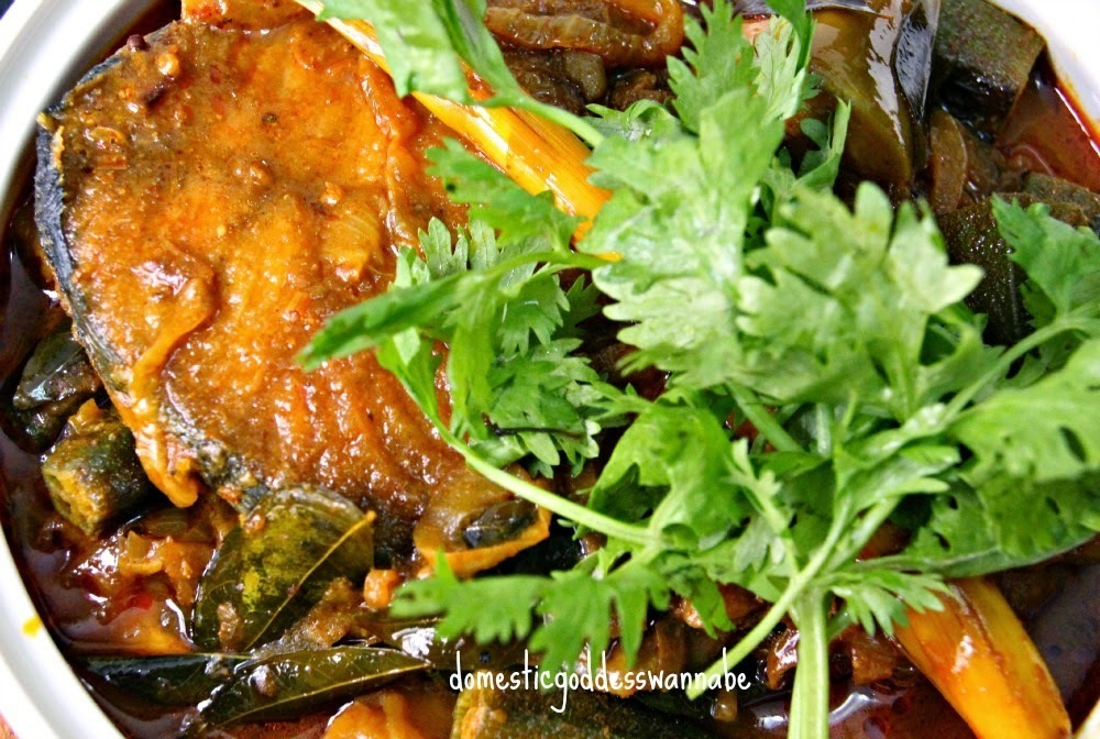 assam batang curry