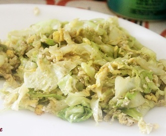 5 Low Carb Cabbage Recipes For Weight Loss