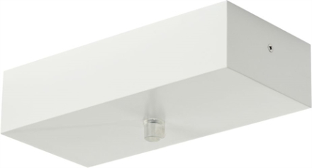 Takbox, f. LED-Panel