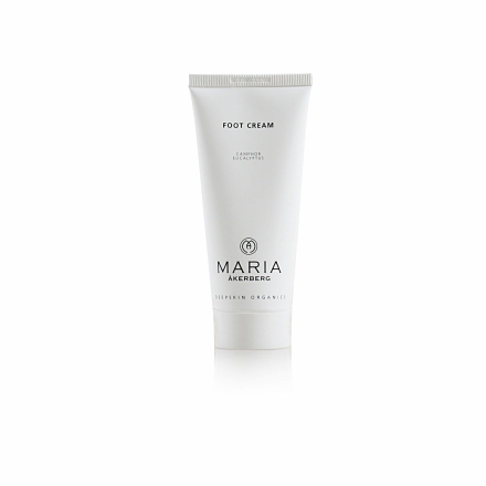 Maria Åkerberg Foot Cream (Alternativ: 100 ml)