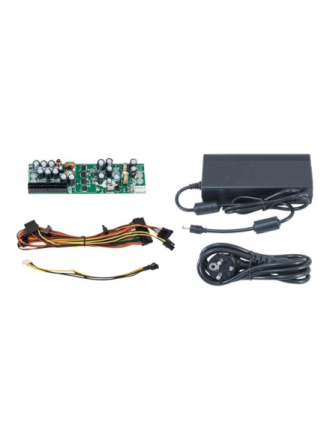 85W DC/DC board and AC/DC Power adaptor