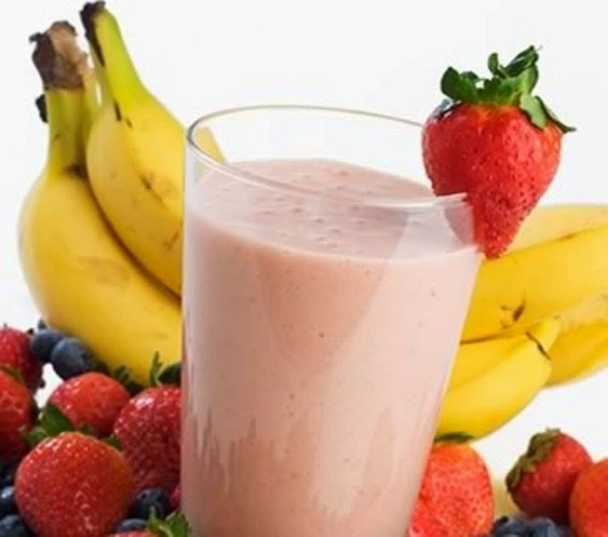 Make Delicious Shakes and Smoothies Utilizing Protein Supplements #SmoothieWorld