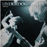 Underdog - Matchless - CD NY - FRI FRAKT
