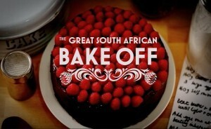 BBC Lifestyle Reveals All-African Line-Up For The Great South African Bake Off