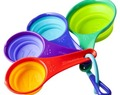 What To Look For In Good Measuring Cups