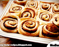 Yummy Cinnabon Rolls Recipe