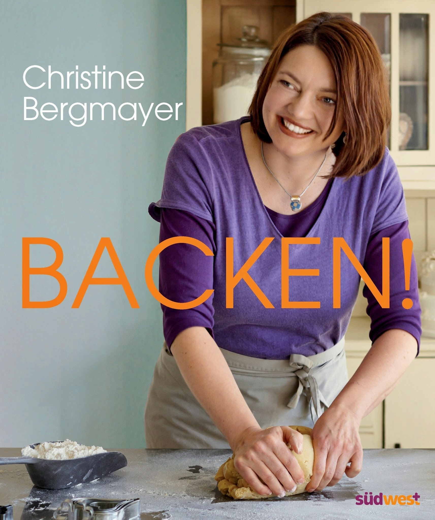 Rezesion: Backen!