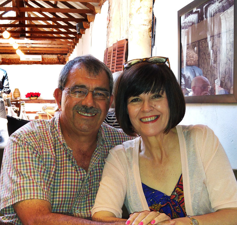 Revisiting Diemersdal Farm Eatery