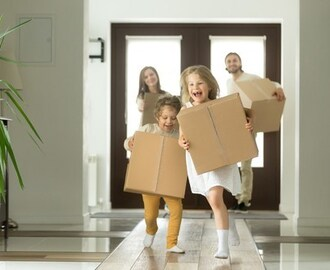 Cross Country Moving 101: Questions To Ask Before Hiring Movers
