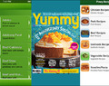 3 Great Apps to Sate Your Filipino Food Cravings