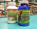 Cracking The Green Coffee Extract Secret #CoffeeWorld
